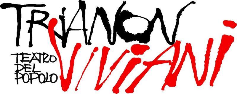 trianon-ok