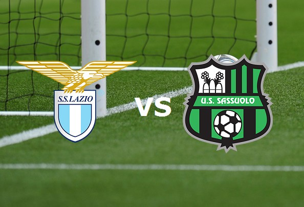 lazio-sassuolo-streaming-quando-e-come