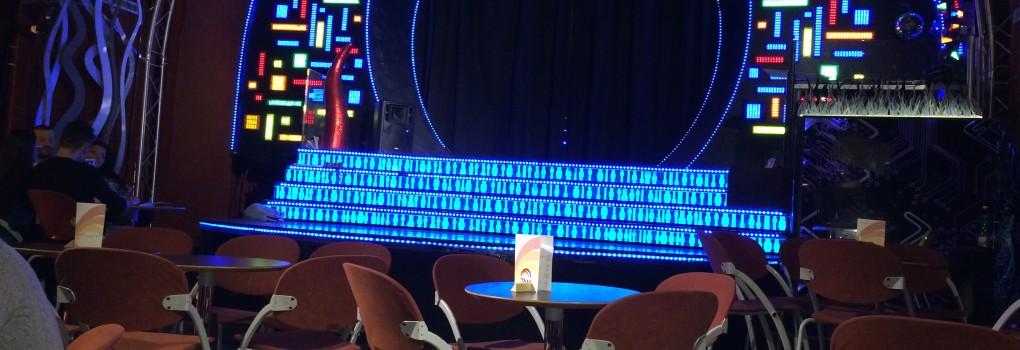 teatro-tam