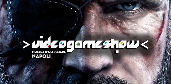 videogameshow-napoli