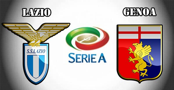 lazio-vs-genoa-prediction-and-betting-tips