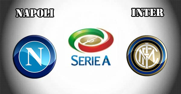 napoli-vs-inter-prediction-and-tips