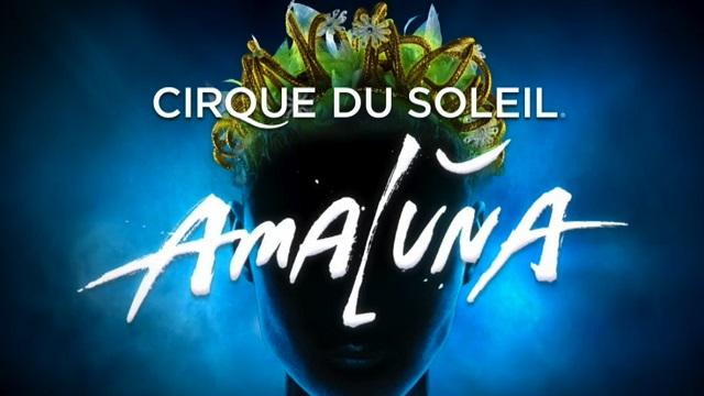 cirque-du-soleils-amaluna-at-royal-albert-hall-73551b20b3068e9c5bf835d9f7b48aab