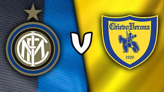 inter-chievo-verona-11-02-2013