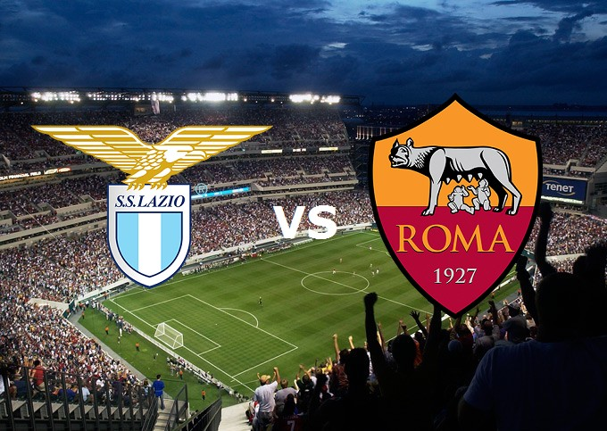 lazio-roma-streaming