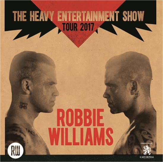 robbie-william