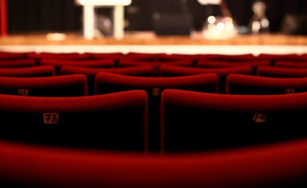 teatro-salerno