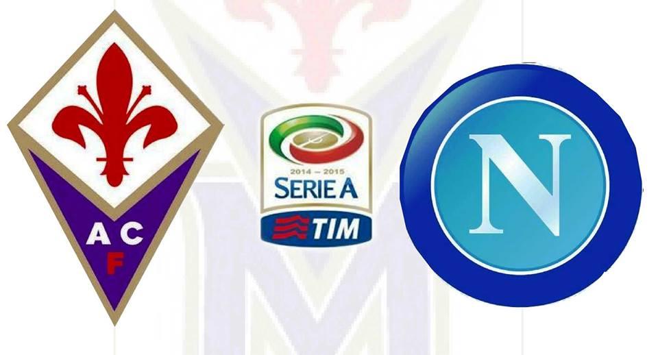 fiorentina-napoli-logo-1