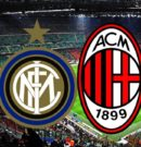 Inter vs Milan – 15 Aprile 2017 – Stadio San Siro