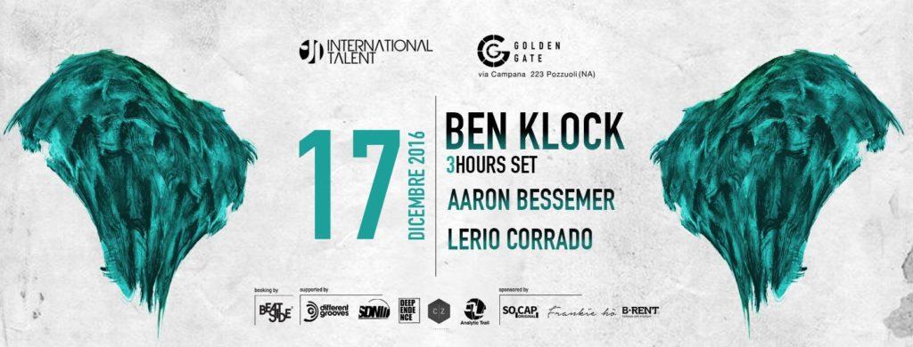ben-klock