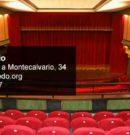 Galleria Toledo – Stagione Teatrale 2016/2017