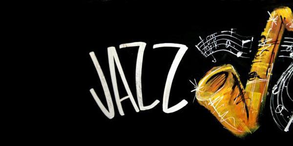 jazz31