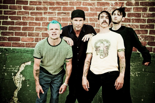 red-hot-chili-peppers-concerti-italia-ottobre