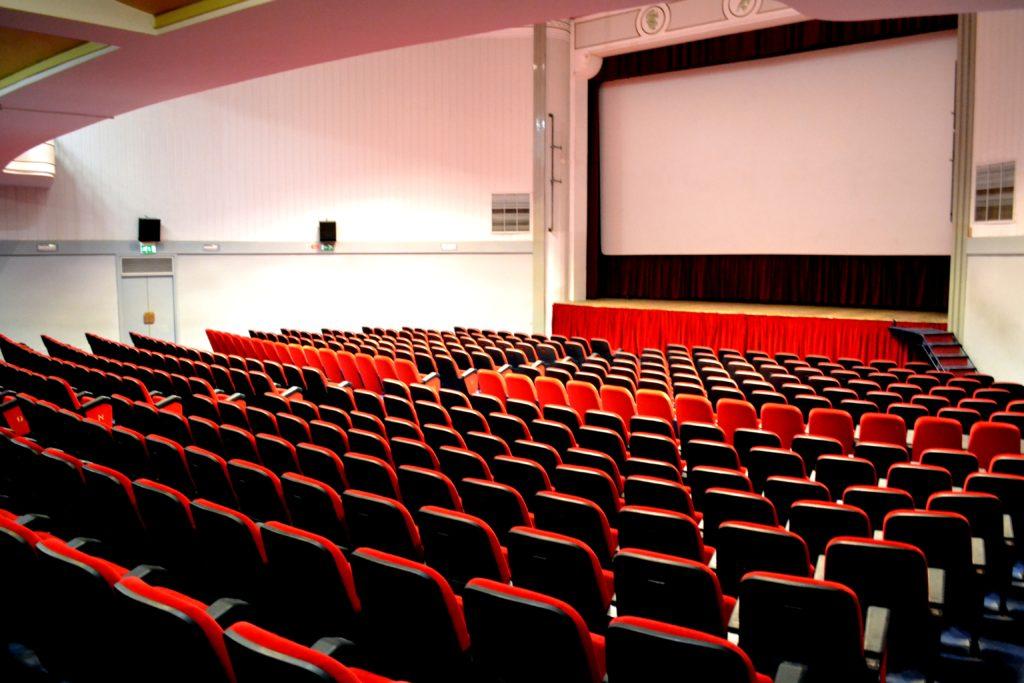 teatro-ariuston