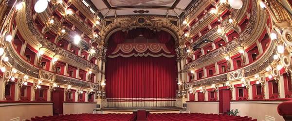 teatro-bellini-napoli