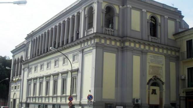 teatro-ricciardi