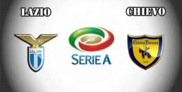 Lazio vs Chievo – 08.01.2017 – Stadio Olimpico di Roma