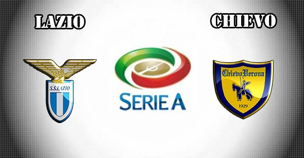 Lazio-vs-Chievo-Prediction-and-Tips