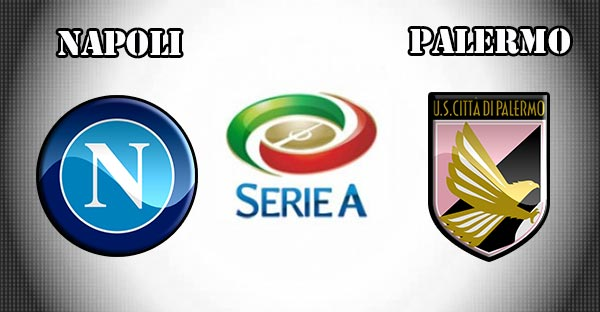 Napoli-vs-Palermo-Prediction-and-Tips