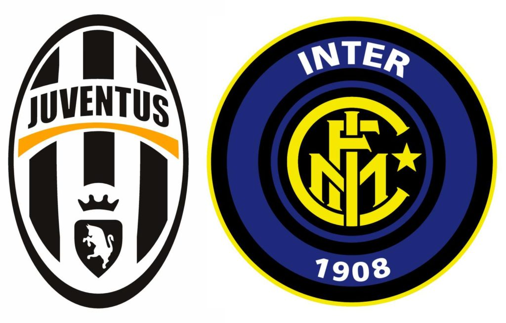 juve-inter-coppa-italia