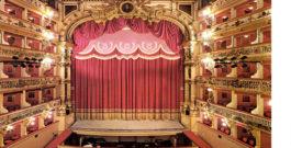 Teatro Bellini – Nuovi Spettacoli