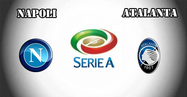 Napoli-vs-Atalanta-Prediction-and-Tips