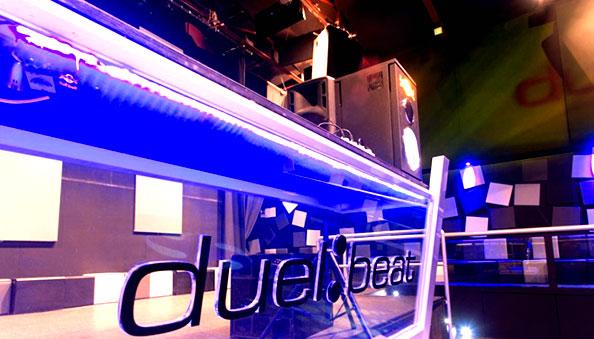 duel-beat2