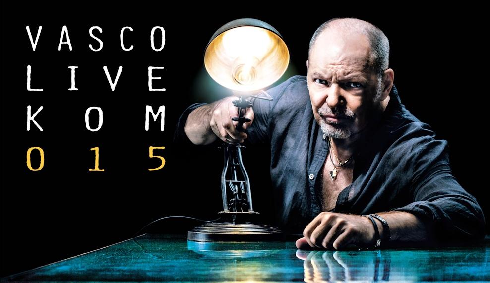 Vasco Rossi Livekom 015