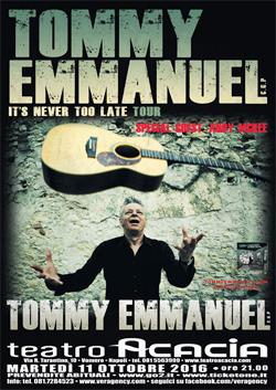 tommy-emmanuel-teatro-acacia