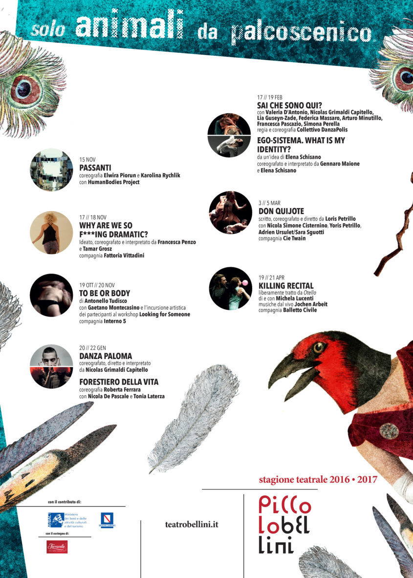 teatro-bellini-danza-2016-17