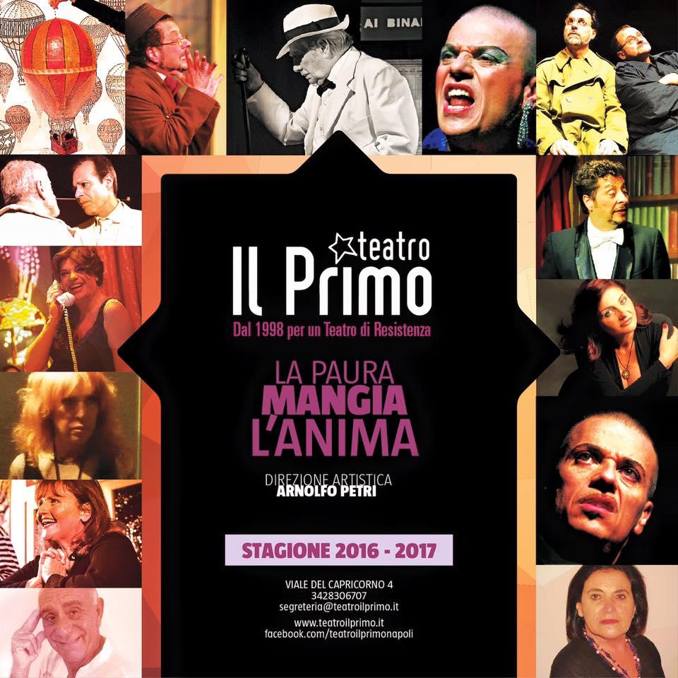 teatro-il-primo-2016-17-a