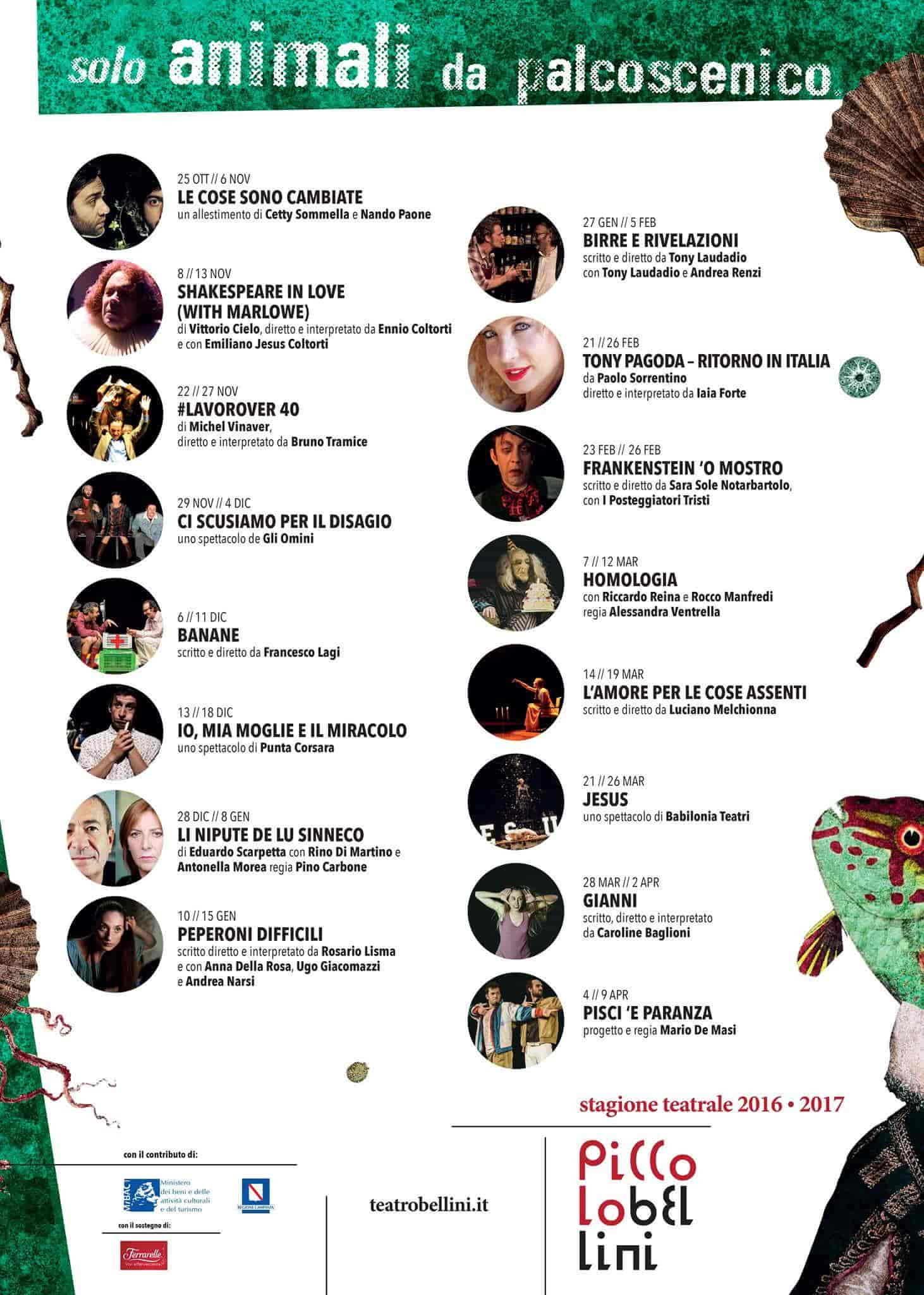 teatro-piccolo-bellini-stagione-2016-17