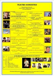 Teatro_Augusteo_2015-2016