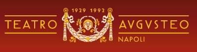 Teatro_Augusteo_napoli.logo_.png.big_.jpg.big_