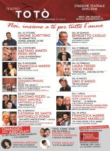Teatro_Toto_