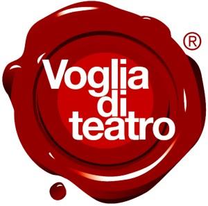 Voglia_di_teatro