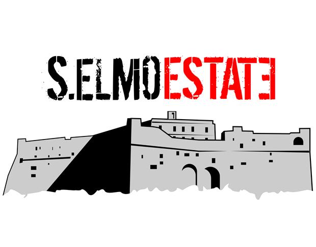 s.elmo-estate-2012-programma-biglietti