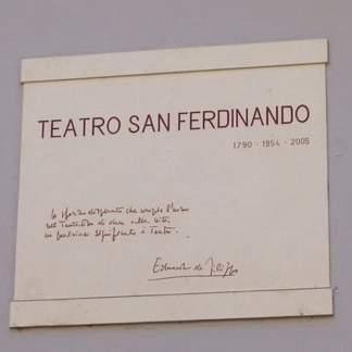 san-ferdinando1