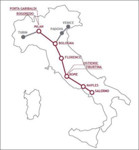 stazioni-dove-si-ferma-il-treno-ITALO1