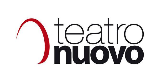teatro-nuovo-napoli