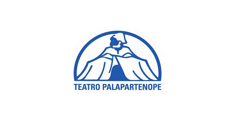 teatro-palapartenope