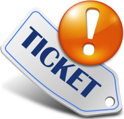 ticket alert 2