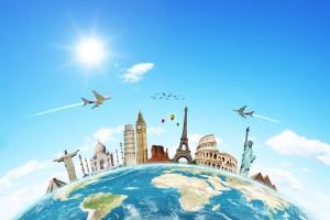 Assistenza-Viaggi-come-si-affronta-un-imprevisto