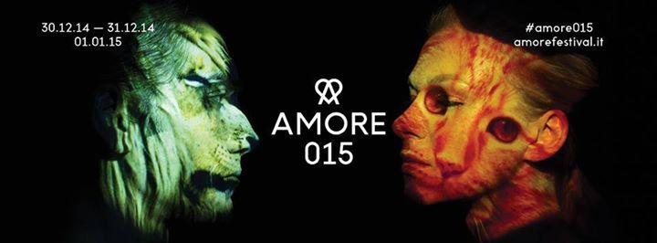 AMORE 03