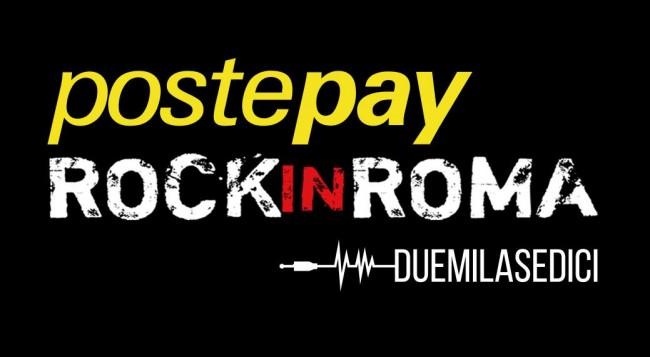 rock-in-roma-2016-e1448722920540-650x357