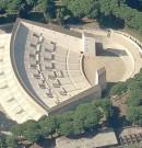 Arena in Jazz 2016 @  Dal 01 Luglio al 30 Agosto 2016 – Il Grande Jazz con artisti internazionali – Arena Flegrea di Napoli –