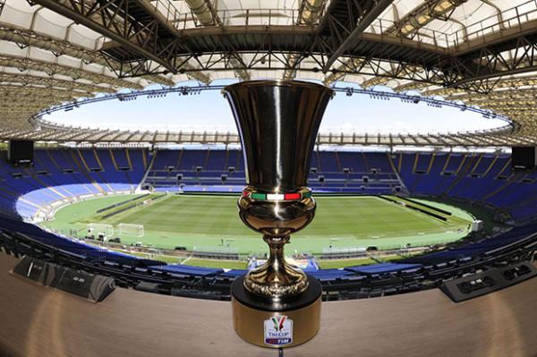 Coppa-Italia-e1437495069288