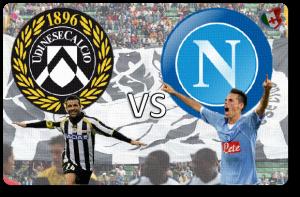 Udinese-VS-Napoli-300x197