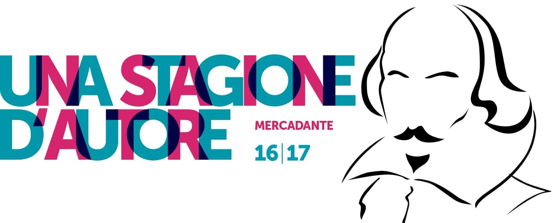 Teatro Mercadante Stagione 2016-17