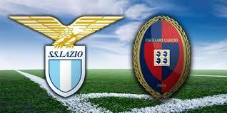 Risultati immagini per Lazio – Cagliari